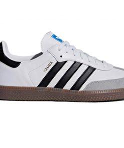 Tenis-Zapatillas-Samba-1-OG-Clásicas-Retro-Hombre