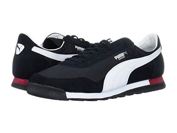 Tenis-Zapatillas-Clásicas-Jogger-Hombre