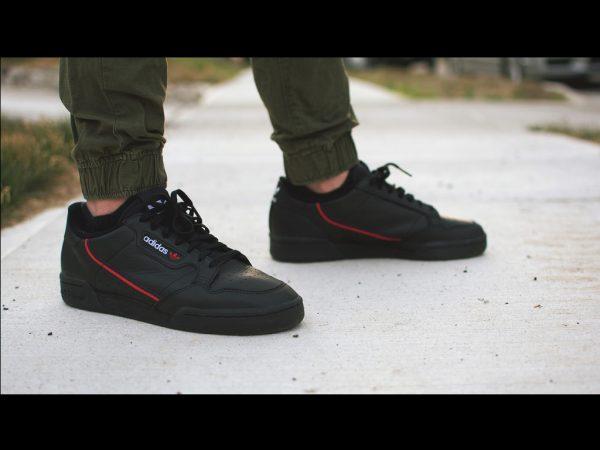 Zapatillas-continental-80-negro-hombre-moda