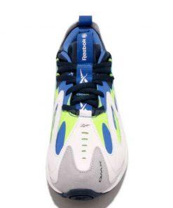 RBK -DMX-1200-Series-zapatillas-tenis-para-hombre-Running-moda-2019 Colores
