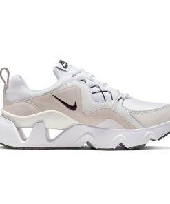 Tenis-Zapatillas-Air-Rys-365-Beige-blanco-Mujer