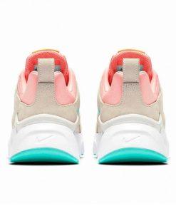Tenis-Zapatillas-Air-Rys-365-Blanco-Curuba--Mujer-2020-moda
