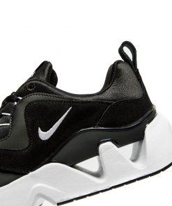 Tenis-Zapatillas-Air-Rys-365-Negro-Mujer-2020-Black