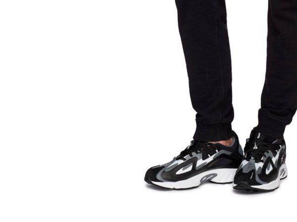 Tenis-Zapatillas-Rbk-DMX-1200-Moda-2019-negro-hombre-modelo