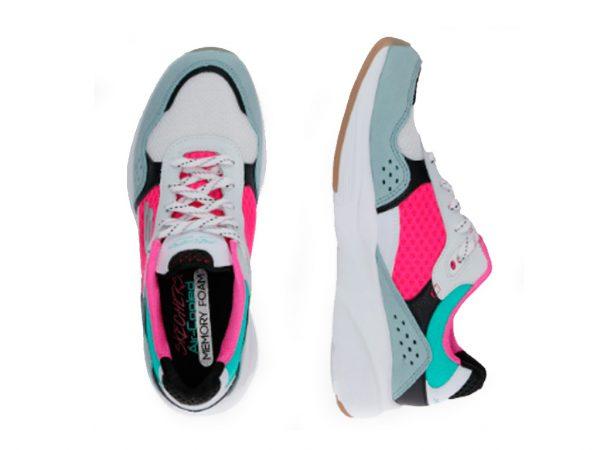 Tenis-Zapatillas-Skecher-Meridian-Charted-Mujer 2020
