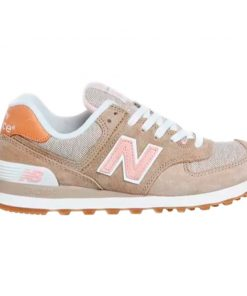 NB-574-Cafe-Rosa-Mujer-New-Balance-Tenis