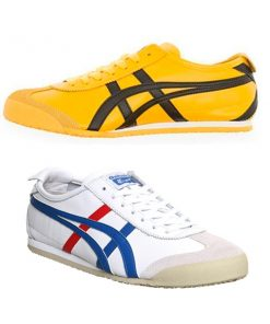 Tenis-Zapatillas-Clásicas-Tiger-Mex-66-Colombia-Contraentrega