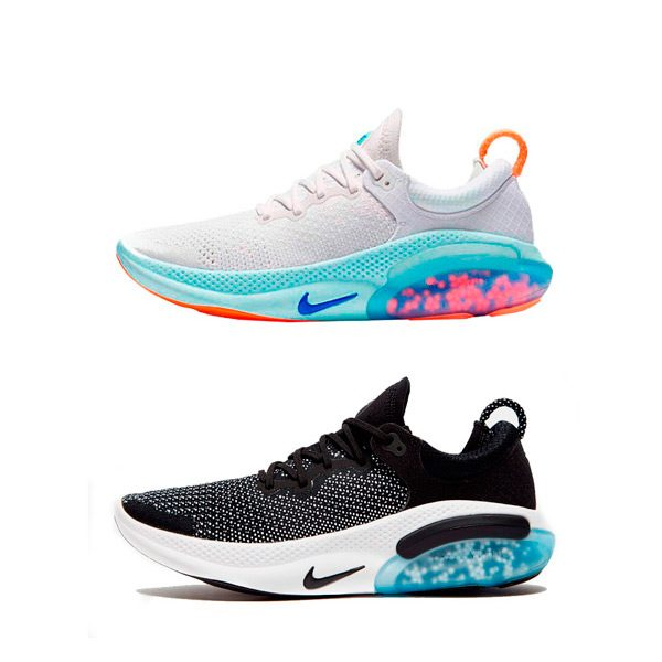 Tenis-Zapatillas-Running-Joy-Ride-Hombre-Moda-2020