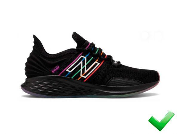 Tenis-Zapatillas-NB-Balance-Roav-V1-Negro-mod-2019