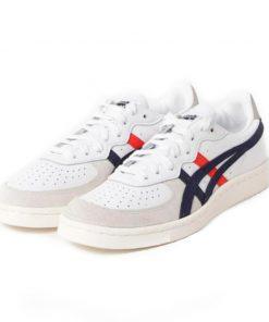 Tenis-Zapatillas-Tiger-d5k2y-Blanco-Azul-rojo-Hombre-moda-2020