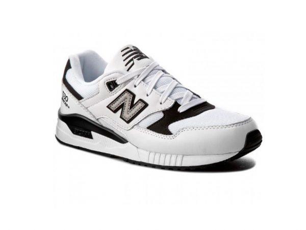 tenis-zapatillas-NB-530-hombre-Blanco-gris-negro-2020