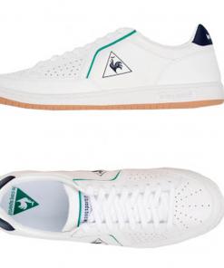 Tenis Zapatillas Sneakers Lecoq Sportif Icons Contraentrega