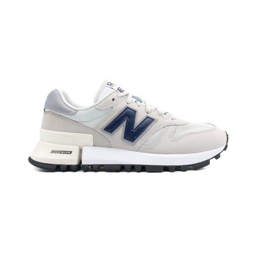 Tenis-Zapatillas-NB-1300-Mujer-Hombre-Contraentrega-Envio-Gratis-Colombia-Beige-Azul