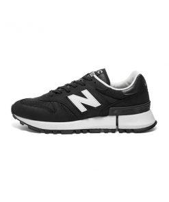 Tenis-Zapatillas-NB-1300-Mujer-Hombre-Contraentrega-Envio-Gratis-Colombia-Negro