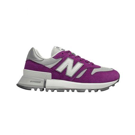 Tenis-Zapatillas-NB-1300-Mujer-Hombre-Contraentrega-Envio-Gratis-Colombia-Purpura