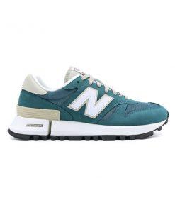 Tenis-Zapatillas-NB-1300-Mujer-Hombre-Contraentrega-Envio-Gratis-Colombia-Verde-2